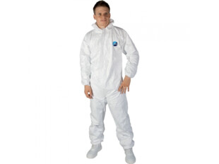 overal-tyvek-classic-xpert