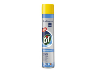 CIF_Professional_Multi_Surface_Sprej_400ml